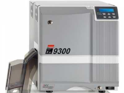 EDIsecure 9300 RT DUO