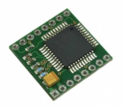 Elatec Nano Module Multi 125