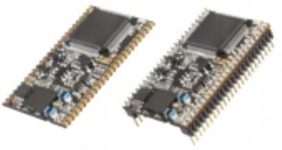 Elatec TWN4 MultiTech Nano