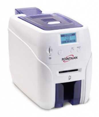 Pointman Nuvia N30