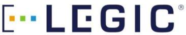 Legic Logo